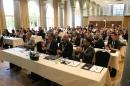 Agile-Bodensee-Konferenz-Konstanz-220912-Bodensee-Community-SEECHAT_DE-IMG_1088.JPG