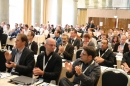 Agile-Bodensee-Konferenz-Konstanz-220912-Bodensee-Community-SEECHAT_DE-IMG_1089.JPG