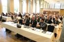 Agile-Bodensee-Konferenz-Konstanz-220912-Bodensee-Community-SEECHAT_DE-IMG_1090.JPG
