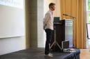 Agile-Bodensee-Konferenz-Konstanz-220912-Bodensee-Community-SEECHAT_DE-IMG_1092.JPG