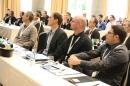 Agile-Bodensee-Konferenz-Konstanz-220912-Bodensee-Community-SEECHAT_DE-IMG_1093.JPG
