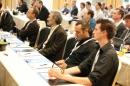 Agile-Bodensee-Konferenz-Konstanz-220912-Bodensee-Community-SEECHAT_DE-IMG_1094.JPG