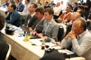 Agile-Bodensee-Konferenz-Konstanz-220912-Bodensee-Community-SEECHAT_DE-IMG_1095.JPG