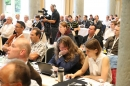 Agile-Bodensee-Konferenz-Konstanz-220912-Bodensee-Community-SEECHAT_DE-IMG_1096.JPG