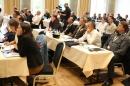 Agile-Bodensee-Konferenz-Konstanz-220912-Bodensee-Community-SEECHAT_DE-IMG_1097.JPG