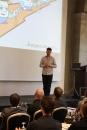 Agile-Bodensee-Konferenz-Konstanz-220912-Bodensee-Community-SEECHAT_DE-IMG_1098.JPG