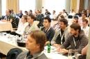Agile-Bodensee-Konferenz-Konstanz-220912-Bodensee-Community-SEECHAT_DE-IMG_1100.JPG