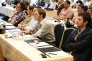 Agile-Bodensee-Konferenz-Konstanz-220912-Bodensee-Community-SEECHAT_DE-IMG_1101.JPG