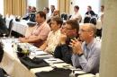 Agile-Bodensee-Konferenz-Konstanz-220912-Bodensee-Community-SEECHAT_DE-IMG_1102.JPG