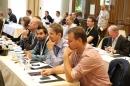 Agile-Bodensee-Konferenz-Konstanz-220912-Bodensee-Community-SEECHAT_DE-IMG_1103.JPG