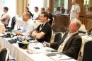 Agile-Bodensee-Konferenz-Konstanz-220912-Bodensee-Community-SEECHAT_DE-IMG_1104.JPG