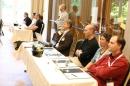 Agile-Bodensee-Konferenz-Konstanz-220912-Bodensee-Community-SEECHAT_DE-IMG_1105.JPG