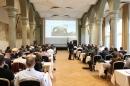 Agile-Bodensee-Konferenz-Konstanz-220912-Bodensee-Community-SEECHAT_DE-IMG_1106.JPG