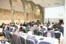 Agile-Bodensee-Konferenz-Konstanz-220912-Bodensee-Community-SEECHAT_DE-IMG_1107.JPG