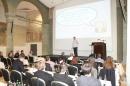 Agile-Bodensee-Konferenz-Konstanz-220912-Bodensee-Community-SEECHAT_DE-IMG_1108.JPG