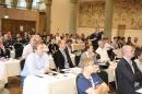 Agile-Bodensee-Konferenz-Konstanz-220912-Bodensee-Community-SEECHAT_DE-IMG_1110.JPG
