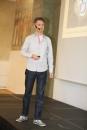 Agile-Bodensee-Konferenz-Konstanz-220912-Bodensee-Community-SEECHAT_DE-IMG_1113.JPG