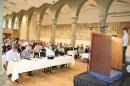 Agile-Bodensee-Konferenz-Konstanz-220912-Bodensee-Community-SEECHAT_DE-IMG_1115.JPG