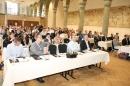 Agile-Bodensee-Konferenz-Konstanz-220912-Bodensee-Community-SEECHAT_DE-IMG_1117.JPG