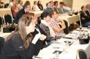Agile-Bodensee-Konferenz-Konstanz-220912-Bodensee-Community-SEECHAT_DE-IMG_1118.JPG