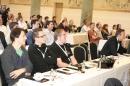 Agile-Bodensee-Konferenz-Konstanz-220912-Bodensee-Community-SEECHAT_DE-IMG_1119.JPG