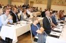Agile-Bodensee-Konferenz-Konstanz-220912-Bodensee-Community-SEECHAT_DE-IMG_1120.JPG