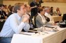 Agile-Bodensee-Konferenz-Konstanz-220912-Bodensee-Community-SEECHAT_DE-IMG_1122.JPG