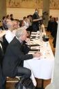 Agile-Bodensee-Konferenz-Konstanz-220912-Bodensee-Community-SEECHAT_DE-IMG_1123.JPG