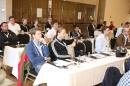 Agile-Bodensee-Konferenz-Konstanz-220912-Bodensee-Community-SEECHAT_DE-IMG_1125.JPG