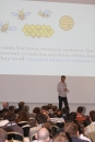 Agile-Bodensee-Konferenz-Konstanz-220912-Bodensee-Community-SEECHAT_DE-IMG_1133.JPG