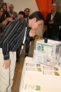 Agile-Bodensee-Konferenz-Konstanz-220912-Bodensee-Community-SEECHAT_DE-IMG_1411.JPG