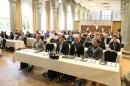 X1-Agile-Bodensee-Konferenz-Konstanz-220912-Bodensee-Community-SEECHAT_DE-IMG_1082.JPG