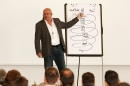 X2-Agile-Bodensee-Konferenz-Konstanz-220912-Bodensee-Community-SEECHAT_DE-IMG_1302.JPG