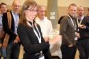 X3-Agile-Bodensee-Konferenz-Konstanz-220912-Bodensee-Community-SEECHAT_DE-IMG_1383.JPG