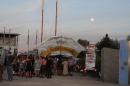 Oktoberfest-2012-Konstanz-280912-Bodensee-Community-SEECHAT_DE-IMG_1414.JPG
