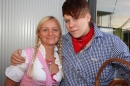 Oktoberfest-2012-Konstanz-280912-Bodensee-Community-SEECHAT_DE-IMG_1417.JPG