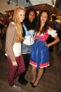 Oktoberfest-2012-Konstanz-280912-Bodensee-Community-SEECHAT_DE-IMG_1419.JPG