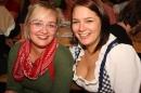 Oktoberfest-2012-Konstanz-280912-Bodensee-Community-SEECHAT_DE-IMG_1421.JPG