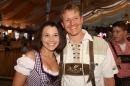 Oktoberfest-2012-Konstanz-280912-Bodensee-Community-SEECHAT_DE-IMG_1425.JPG