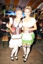 Oktoberfest-2012-Konstanz-280912-Bodensee-Community-SEECHAT_DE-IMG_1427.JPG