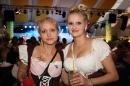 Oktoberfest-2012-Konstanz-280912-Bodensee-Community-SEECHAT_DE-IMG_1428.JPG