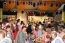 Oktoberfest-2012-Konstanz-280912-Bodensee-Community-SEECHAT_DE-IMG_1429.JPG
