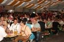 Oktoberfest-2012-Konstanz-280912-Bodensee-Community-SEECHAT_DE-IMG_1430.JPG