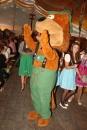 Oktoberfest-2012-Konstanz-280912-Bodensee-Community-SEECHAT_DE-IMG_1431.JPG