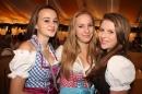 Oktoberfest-2012-Konstanz-280912-Bodensee-Community-SEECHAT_DE-IMG_1432.JPG