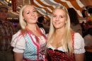 Oktoberfest-2012-Konstanz-280912-Bodensee-Community-SEECHAT_DE-IMG_1434.JPG