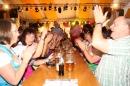 Oktoberfest-2012-Konstanz-280912-Bodensee-Community-SEECHAT_DE-IMG_1437.JPG