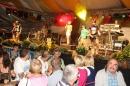 Oktoberfest-2012-Konstanz-280912-Bodensee-Community-SEECHAT_DE-IMG_1438.JPG