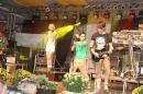 Oktoberfest-2012-Konstanz-280912-Bodensee-Community-SEECHAT_DE-IMG_1439.JPG