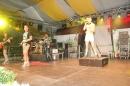 Oktoberfest-2012-Konstanz-280912-Bodensee-Community-SEECHAT_DE-IMG_1447.JPG